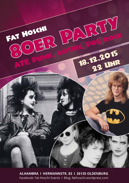 80er_party_Internet