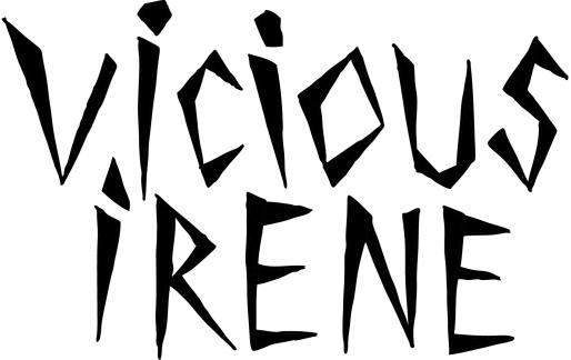 logo-vicious-irene